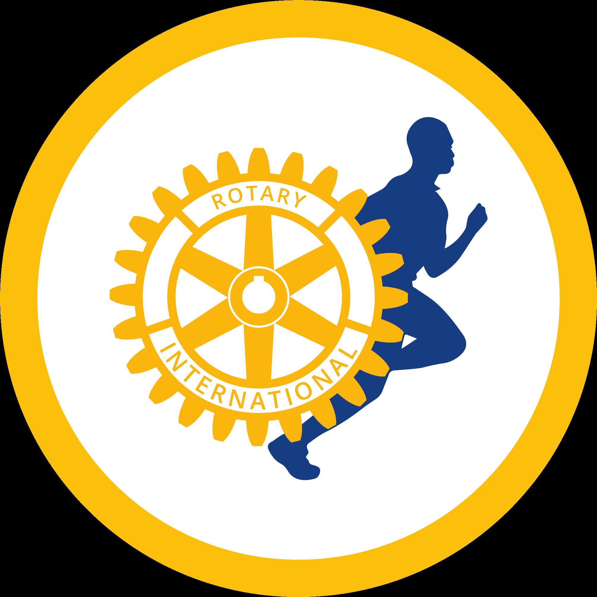 Rotaryrun